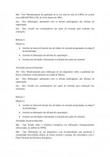 proext 2014-page-015