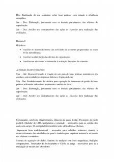 proext 2014-page-016