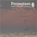 Capa_Projectare_6