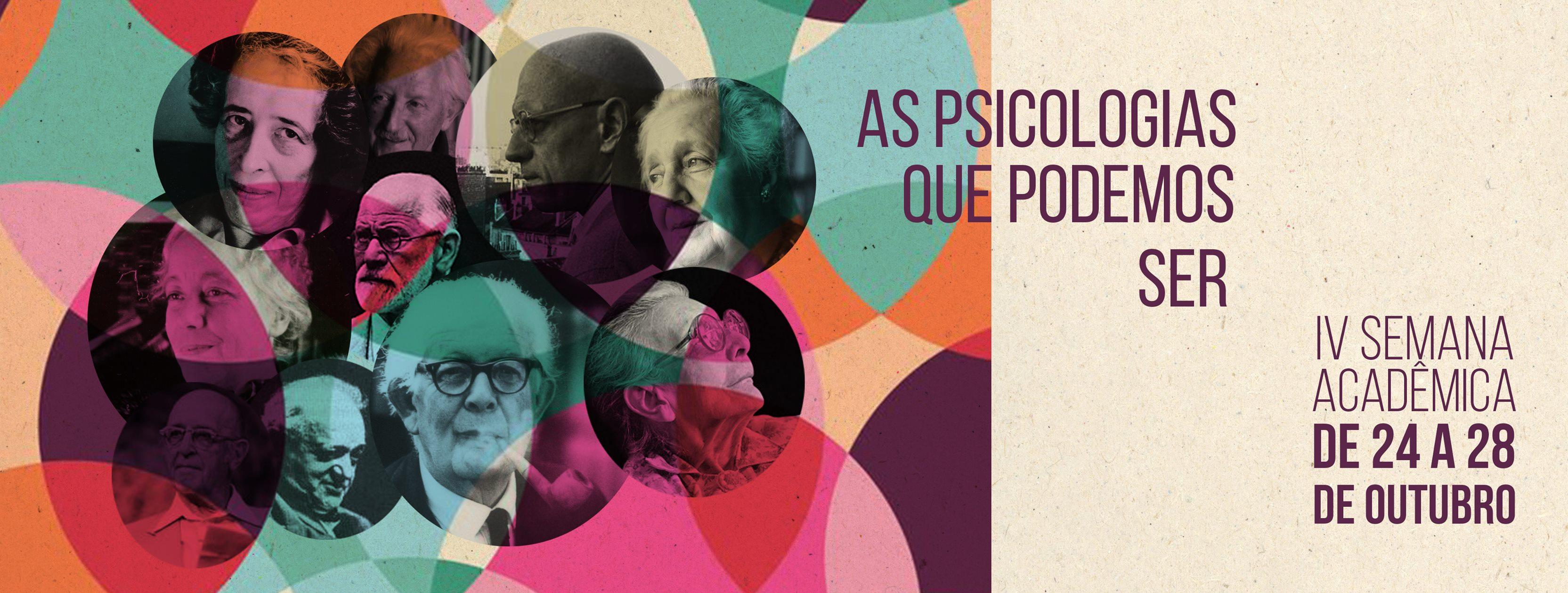 semana-academica-da-psicologia-2016