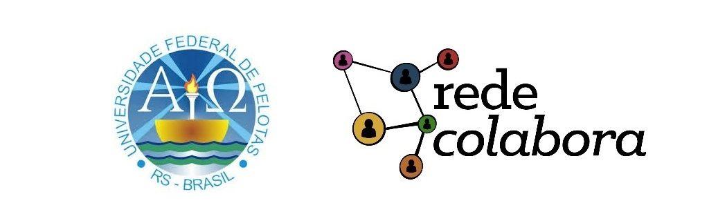 Programa de Extensão Rede Colabora