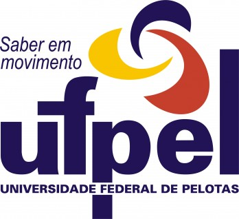 logo_movimento