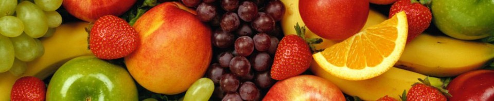 cropped-Frutas_Imagenes_Wallpaper1.jpg