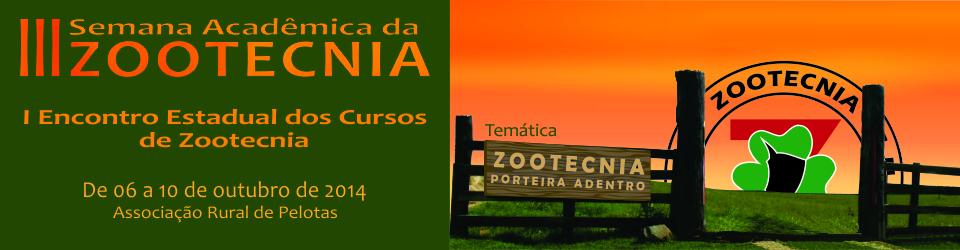 cabecalho_site.jpg