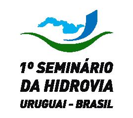 logo_semi_hid_brxu_rev1-03
