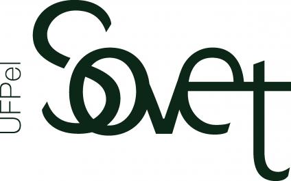 Sovet_Verde-claro