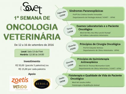 2016-Banner1-Semana-onco-palestras