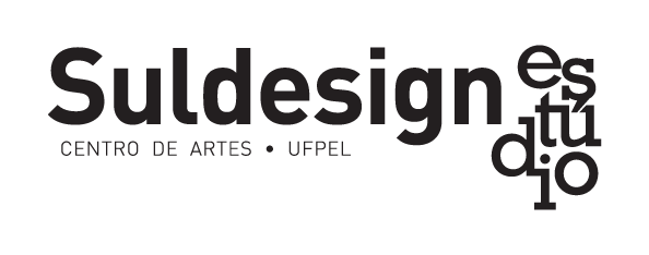 Logo Suldesign