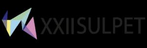 Logo XXII SULPET