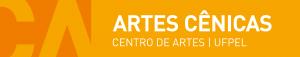 artescenicas_cor