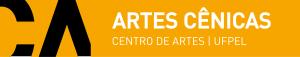 artescenicas_cor1