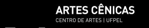 artescenicas_p