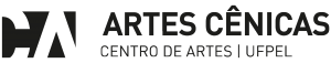 artescenicas_pb