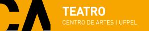 teatro_cor