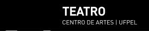teatro_p