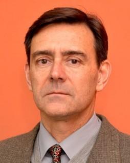 Paulo Centeno