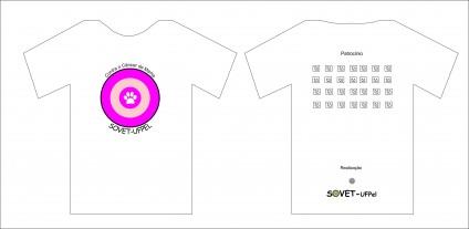 out-rosa-camiseta def
