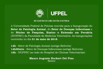 Convite Faculdade de Veterinária_v01-(800x532)