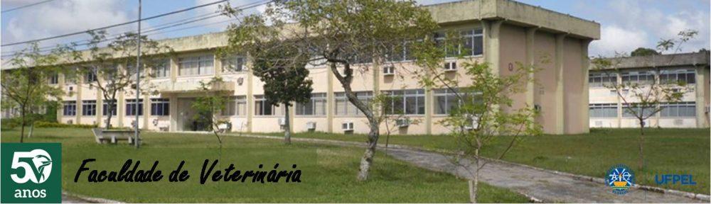 Faculdade de Veterinária