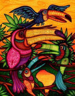 tucanos-arte-peq