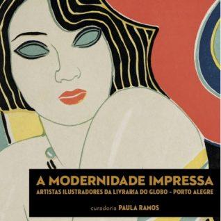 Convite-Modernidade-Impressa-imagem-400x400