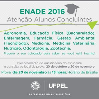 cartaz_enade